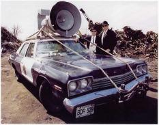 80-bluesmobile