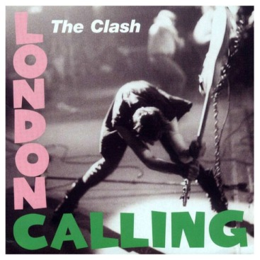 80-clash