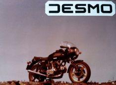 80-desmo