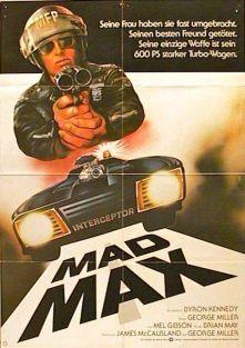 80-madmax