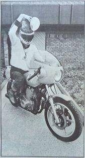 80-monty