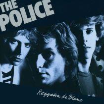 80-police