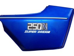 80-superdream