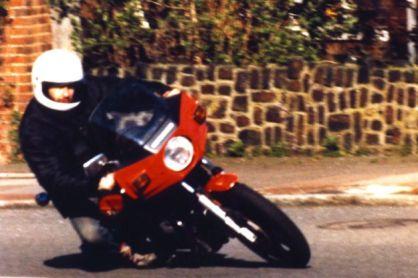 80-v50