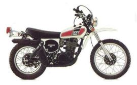 80-xt500