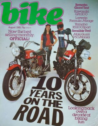 81-bike10y