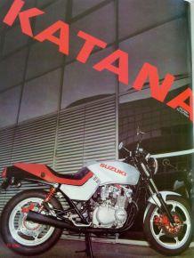 81-katana