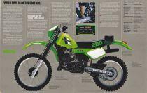 81-kdx200