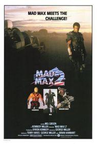81-max2