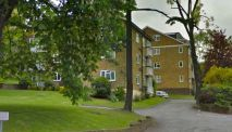 81-muswell