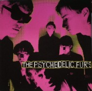 81-psychedelic-furs