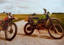 81-ridgeway