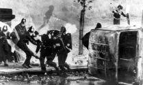 81-riot