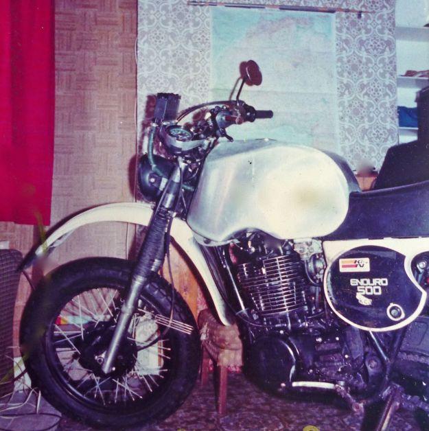 81-xt500