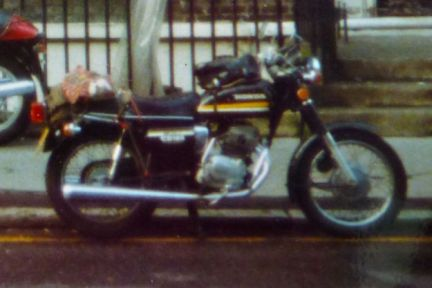 82-benly