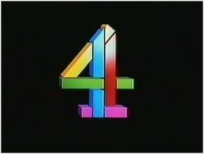82-c4