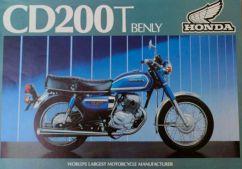 82-cd200