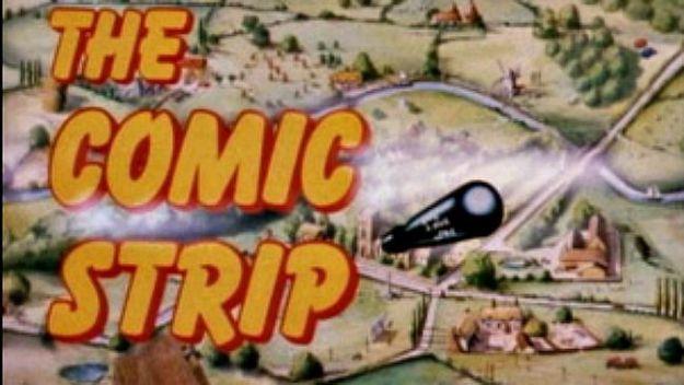 82-comic