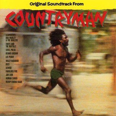82-countryman