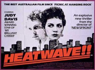 82-hwave