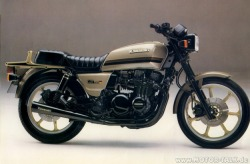 82-kawasaki-z-750-gt