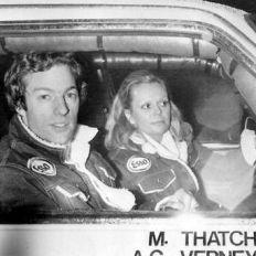 82-thatchdak