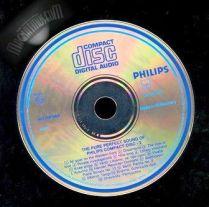 83-cd