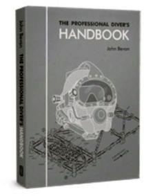 83-comexbook