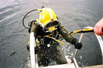 83-diver