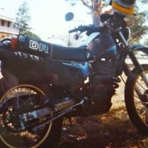 83-drozzi