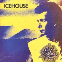 83-iceh