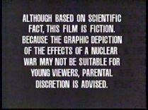 83-nukefilm
