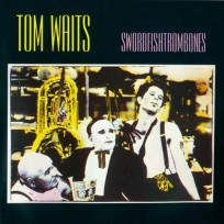 83-tom_waits-swordfishtrombones-83