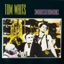 83-tom_waits-swordfishtrombones-83
