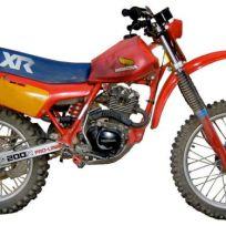 83-xr200