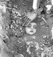 84-bhopal