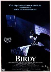 84-bird