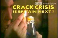 84-crack