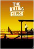 84-kfields