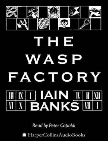 84-wasp