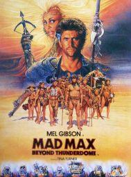 85-max3