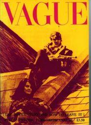 85-vague