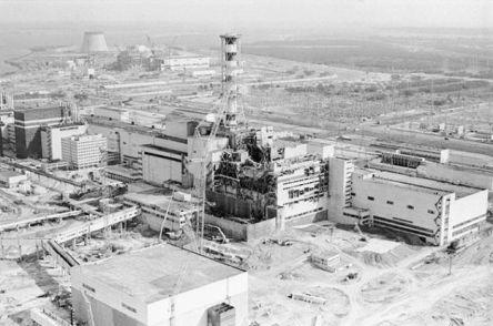 86-chernobyl