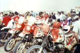 86-dak