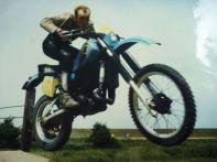 86-it250