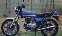 86-z2500
