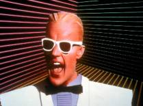 87-max_headroom