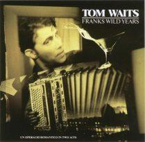 87-tomwaits1