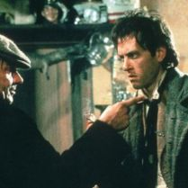 87-withnail
