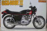 89-gsx400